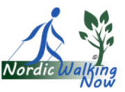 Nordic Walking Now